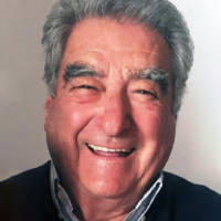 Jose Luis Jimeno Garcia
