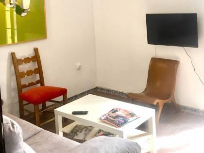 alojamiento-rural-casa-2_dormitorio_secundario_01