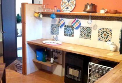 alojamiento-rural-casa-4_cocina_01