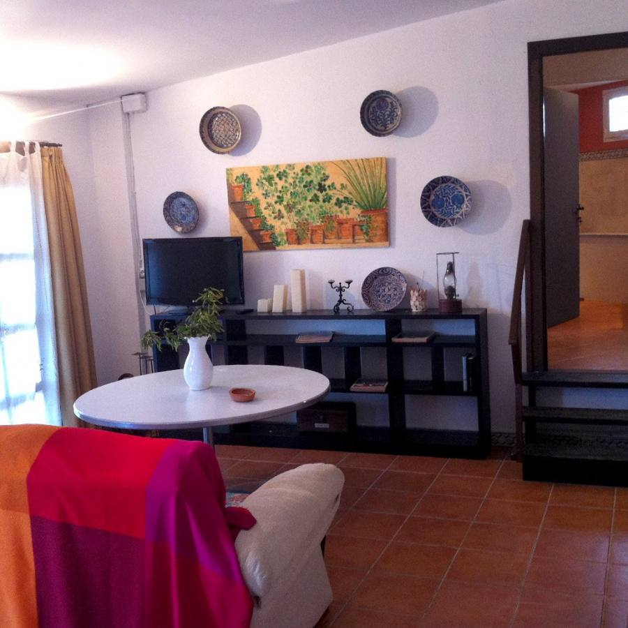 alojamiento-rural-casa-4_salon-dormitorio_02_b